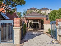 Picture of 41B Galwey Street, Leederville