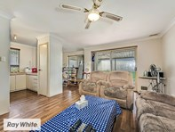 Picture of 6 Awl Court, Mirrabooka
