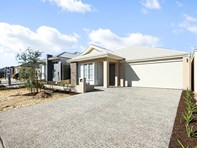 Picture of 12 Cosmia Grove, Jindalee
