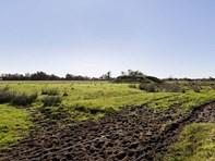 Picture of Lot 6 Zaruma Way, West Pinjarra