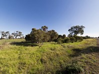 Picture of Lot 7 Curtis Lane, West Pinjarra