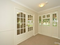 Picture of 4 Pallas Way, San Remo