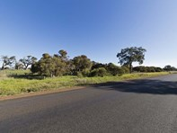 Picture of Lot 8 Curtis Lane, West Pinjarra