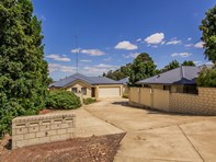 Picture of 5/9 Kings Place, Waroona