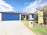Picture of 19 Klem Avenue, Redcliffe