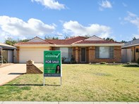 Picture of 19 Highlander Place, Currambine