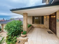 Picture of 3 Inwood Place, Currambine