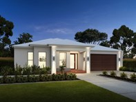 Picture of Lot 161 Diamond Drive (Tesoro), Koo Wee Rup