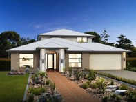 Picture of Lot 135 Diamond Drive (Tesoro), Koo Wee Rup