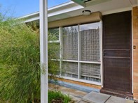 Picture of 2/492 Henley Beach Road, Fulham
