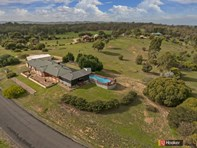 Picture of 56 Tarca Court, Cockatoo Valley