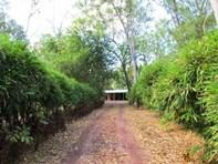 Picture of 1059 Goode Road, Humpty Doo