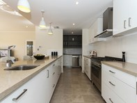 Picture of 7 Alabaster Terrace, Hillarys