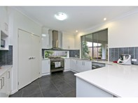 Picture of 3/18A Nelson Street, Ormiston