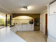 Picture of 5 Bottlebrush Drive, Thornlie