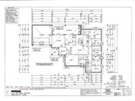 Picture of Lot 26, 1 Lysle Street, Brooklyn Park