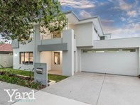 Picture of 11 Ince Road, Attadale