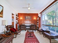 Picture of 54 Waterman Terrace, Mitchell Park