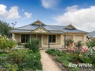 Picture of 5 Hawthorn Street, Dawesley