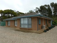 Picture of 65 Sollys Hill Road, Watervale