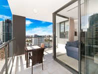 Picture of 212 Margaret Street, Brisbane