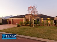 Picture of 8 Baldessin Avenue, Harrisdale