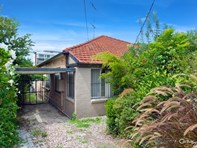 Picture of 61 Bonar Street, Arncliffe