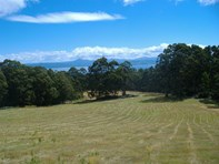 Picture of Lot 2, 79 Dillons Road, Bruny Island