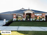 Picture of 82 Amethyst Parkway, Aveley
