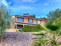 Picture of 13 Rushton Terrace, Mount Nasura