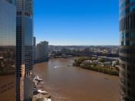 Picture of 26 Felix Street, Brisbane