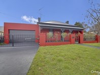 Picture of 30 Cowper Street, Crookwell