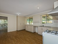Picture of 79 Chapman Valley Road, Waggrakine