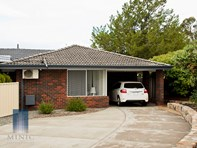 Picture of 20B Glinis Court, Ferndale