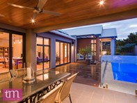 Picture of 36 WRIGHT AVENUE, Swanbourne