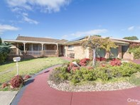 Picture of 2 Egret Court, Wynn Vale