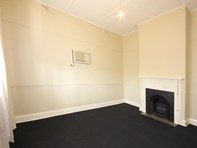 Picture of 109 Addison Road, Rosewater