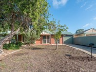 Picture of 17 Dorset Street, Oakden