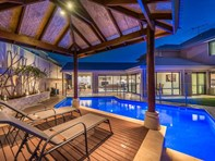Picture of 16 Spitfire Avenue, Burns Beach