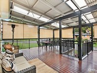 Picture of 96 Lawson Road, Macquarie Hills
