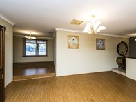 Picture of 46 Explorer Drive, Thornlie