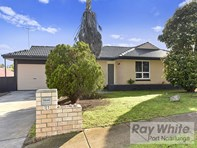 Picture of 11 Denby Close, Christie Downs