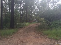 Picture of 94 Melbourne road, Riverstone