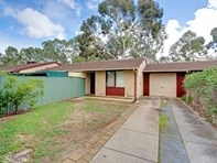 Picture of 59 Codd Street, Para Hills West