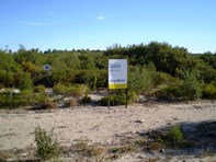 Picture of 44 Seaview Drive, Karakin