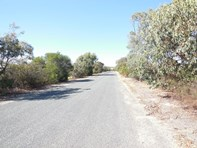 Picture of LOT 130 Westerley Way, Karakin
