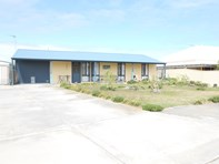 Picture of 4A Dray Place, Lancelin