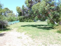 Picture of 101 Gingin Road, Lancelin