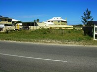 Picture of 96B Gingin Road, Lancelin