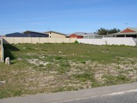 Picture of 10 Thomas Place, Lancelin